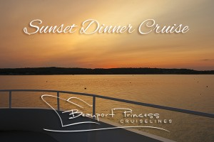 bp-sunsetdinnercruise-300x200