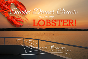 bp-sunsetdinnercruise-lobster