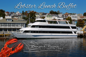 LobsterLuncheonCruise-BeauportPrincess-300x200
