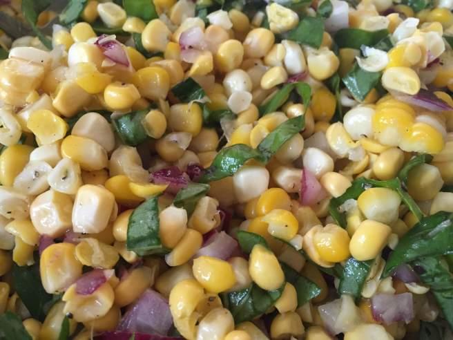 c salad 2