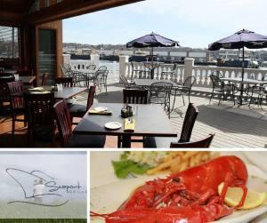 spg lobster