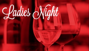 Ladies Night_wineglasses