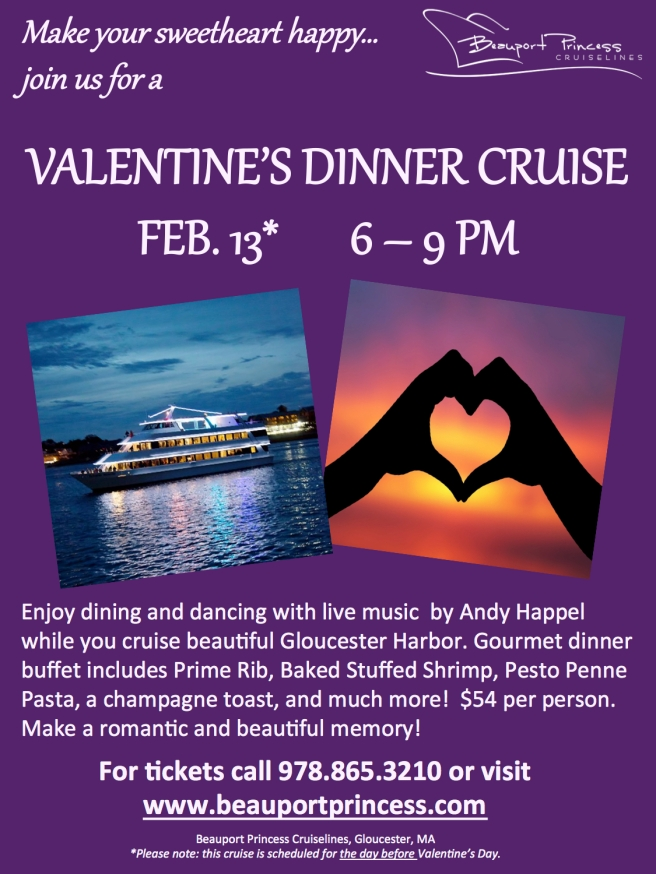 Val Cruise JPG