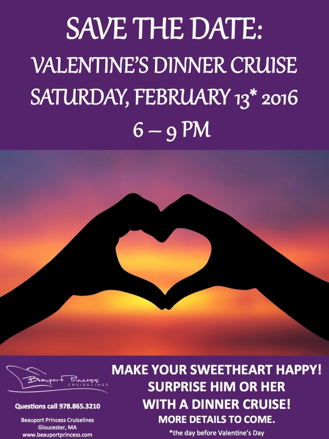 Val Day Cruise final