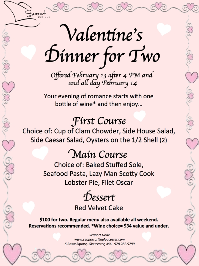 val day menu JPG