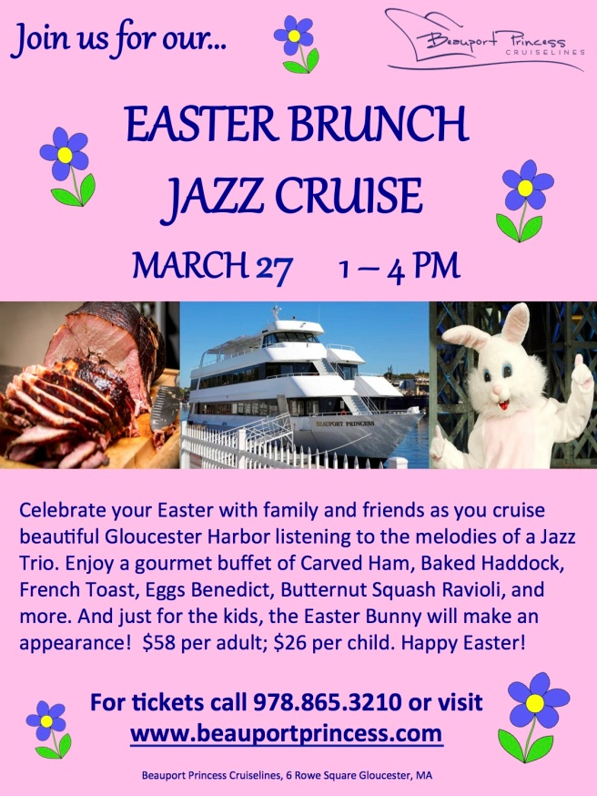 Easter Brunch Cruise Final jpg