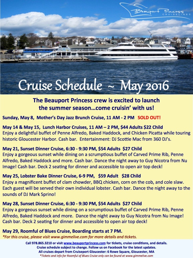 May cruise schedule FINAL FINAL jpg