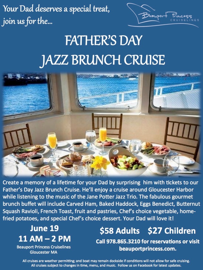 Dad's brunch cruise JPG
