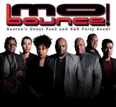 mo_bounce
