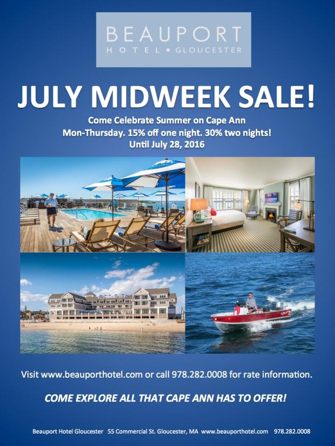 midweek hotel sale JPG