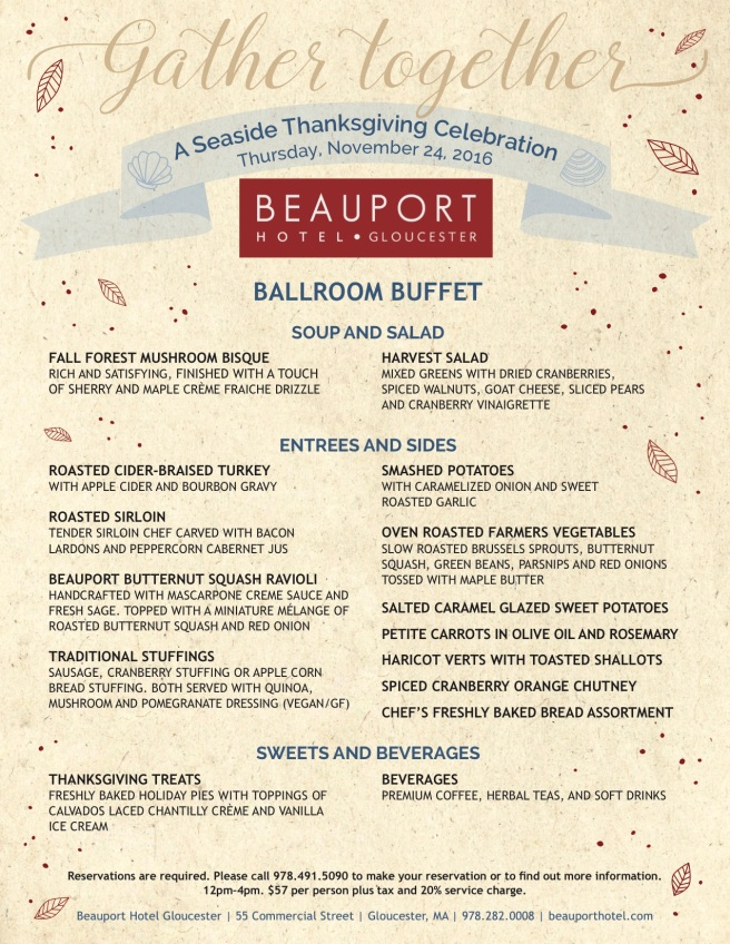 Final buffet menu nov 1.jpg