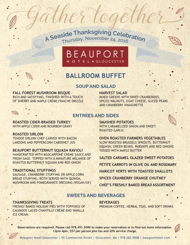 Final buffet menu nov 1.jpg