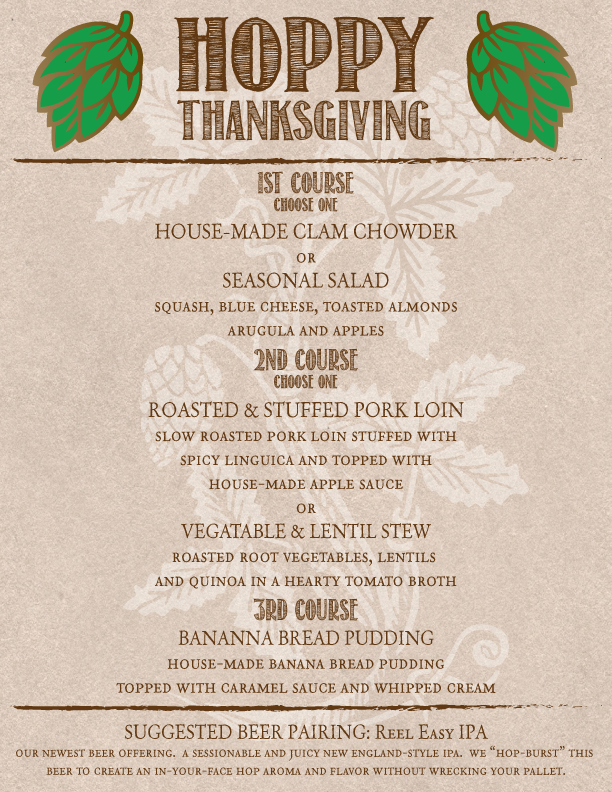 thanksgiving-prix-fixe-2016