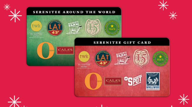 gift_card_image.png