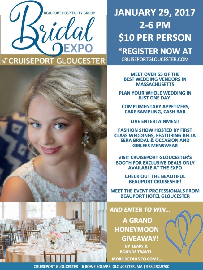 wedding-expo-flyer-jpg-1