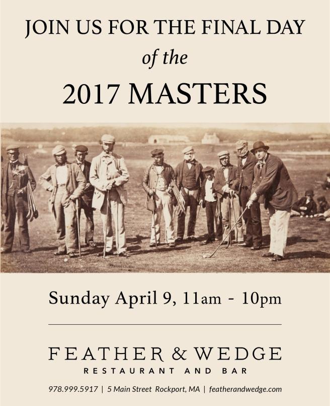 F&W Masters 2017.jpg
