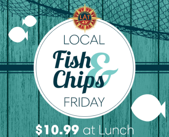 local_fish_friday_