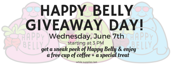 Happy Belly Free day (1) (1)