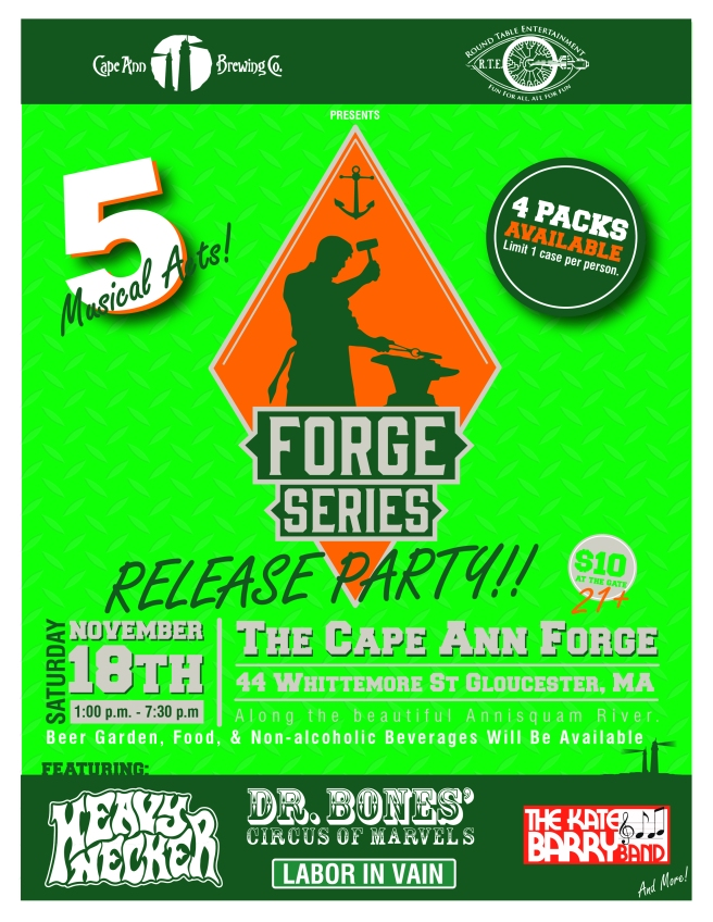 Forge Series Flyer.jpg