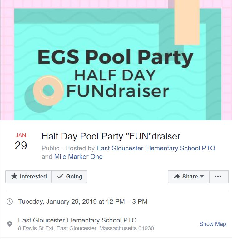 egspoolparty