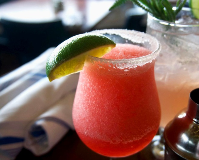 Spicey Strawberry Margarita.jpg