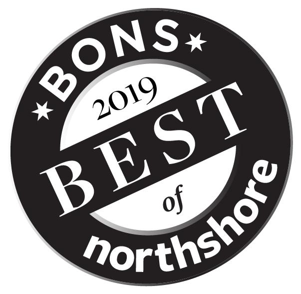 BONS-2019-Logo.png