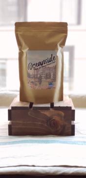 Oceanside Label-2