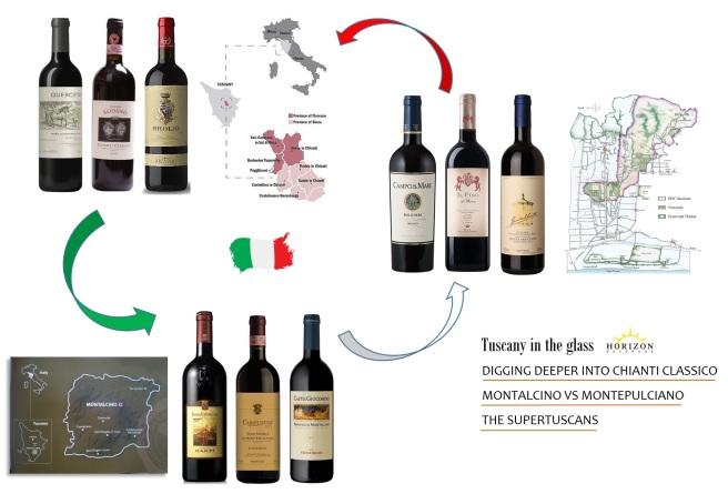 Ciro Tuscany seminar.jpg