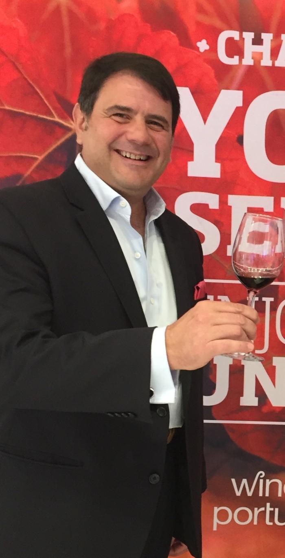 Augusto Gabriel.JPG