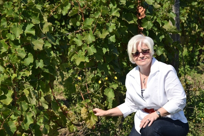 Kathleen_with_Chenin_vines_in_France_web_size.jpg